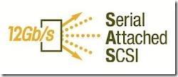 sas-12g-logo
